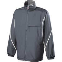 Storm-Bloc Waterproof Jacket