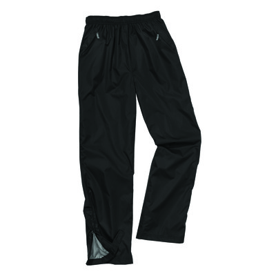 Hydralyte Waterproof Pant