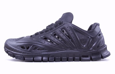 APX Unisex EVA Water Shoe