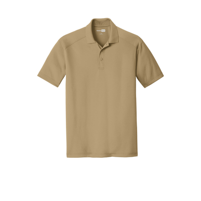 Men's Snag Proof Polo