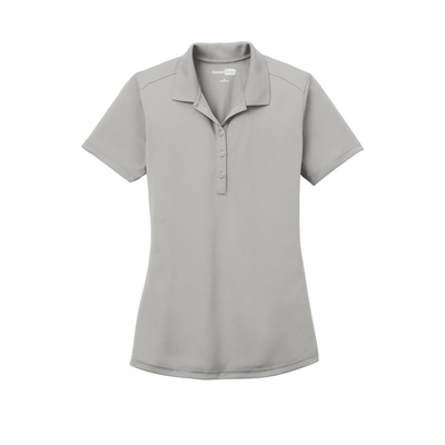 Ladies Lightweight Snag-Proof Polo