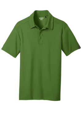 Men's OGIO ® Framework Polo