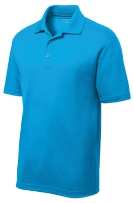 Men's PosiCharge Polo