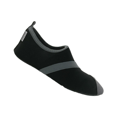 Womens FITKicks Active Footwear