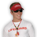 Lifeguard Shirts & Technical Shirts