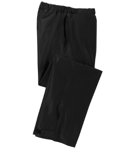 Unisex Torrent Waterproof Pant