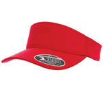 Custom or Blank FlexFit® Cool & Dry Tech Visor