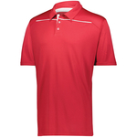 Men's Dry Excel Defer Polo