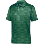 Men's Converge Polo Short Sleeve