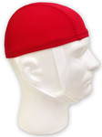 Lycra Lifeguard Competition Beanie
