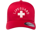Lifeguard FlexFit® Cap