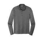 UPF 50 Management Pro Polo Long Sleeve