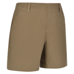 Ladies' Leadership Walk/Swim Stretch Short