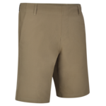Men's Leadership Walk/Swim Stretch Short