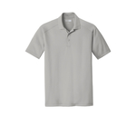 Men's Lightweight Snag Proof Polo