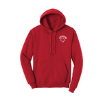 Lifeguard Pullover Sweatshirt