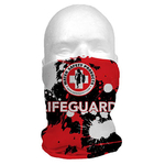 Multi-Functional Lifeguard Gaiter
