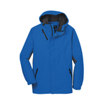 Men's Cascade Waterproof Jacket