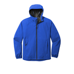 Men's Essential Rain Jacket