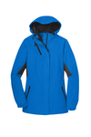 Ladies' Cascade Waterproof Jacket