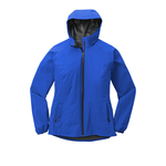 Ladies' Essential Rain Jacket