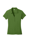 Ladies' OGIO ® Framework Polo