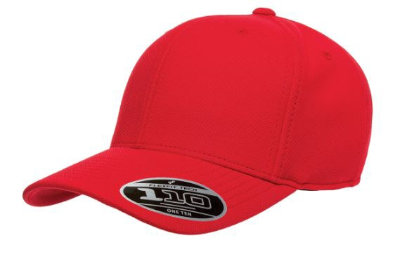 f38a3de7 Custom & Blank Flexfit® Cool & Dry Tech Hat