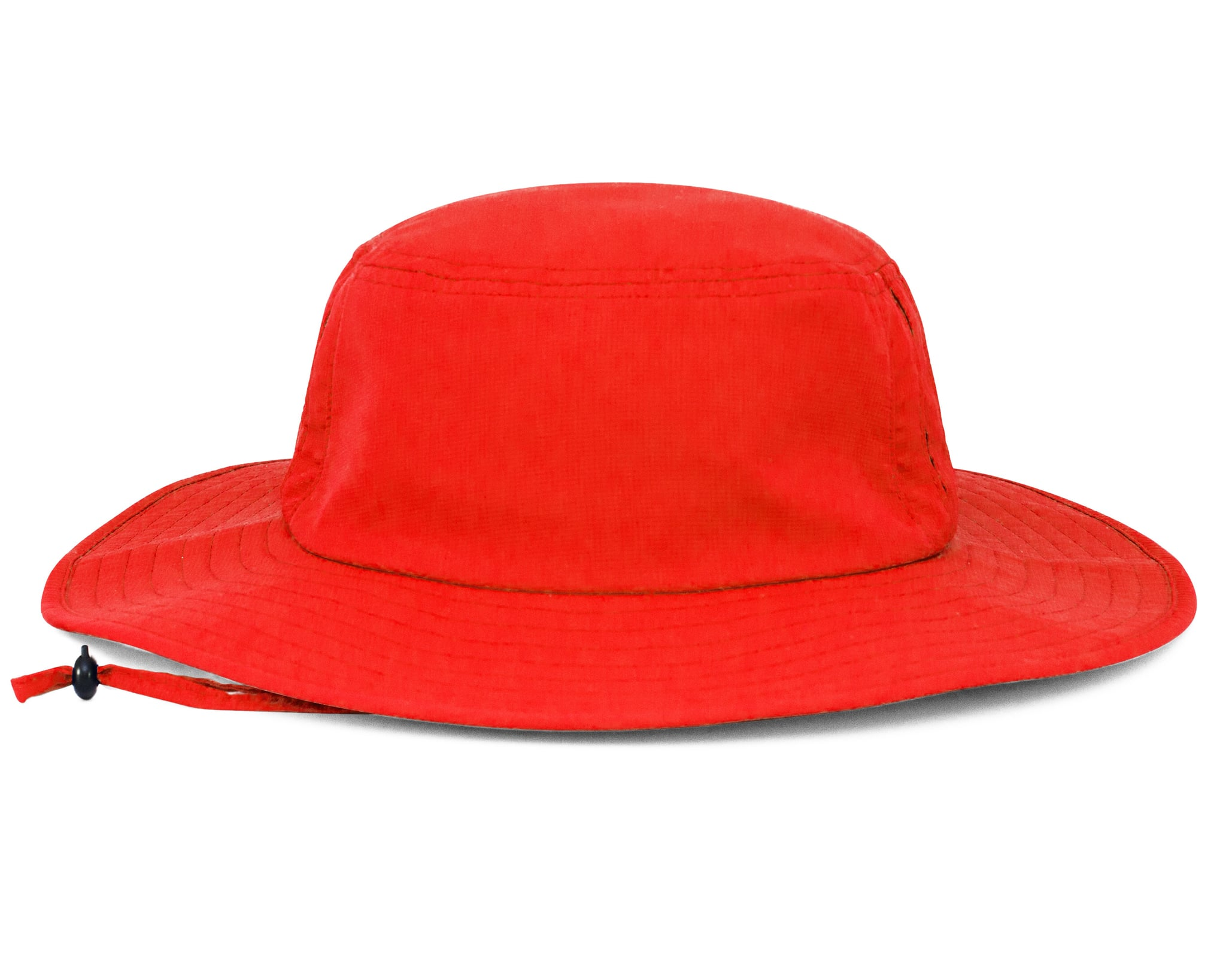 c92d3d2eae z1946-lightweight-boonie-hat-red.jpg