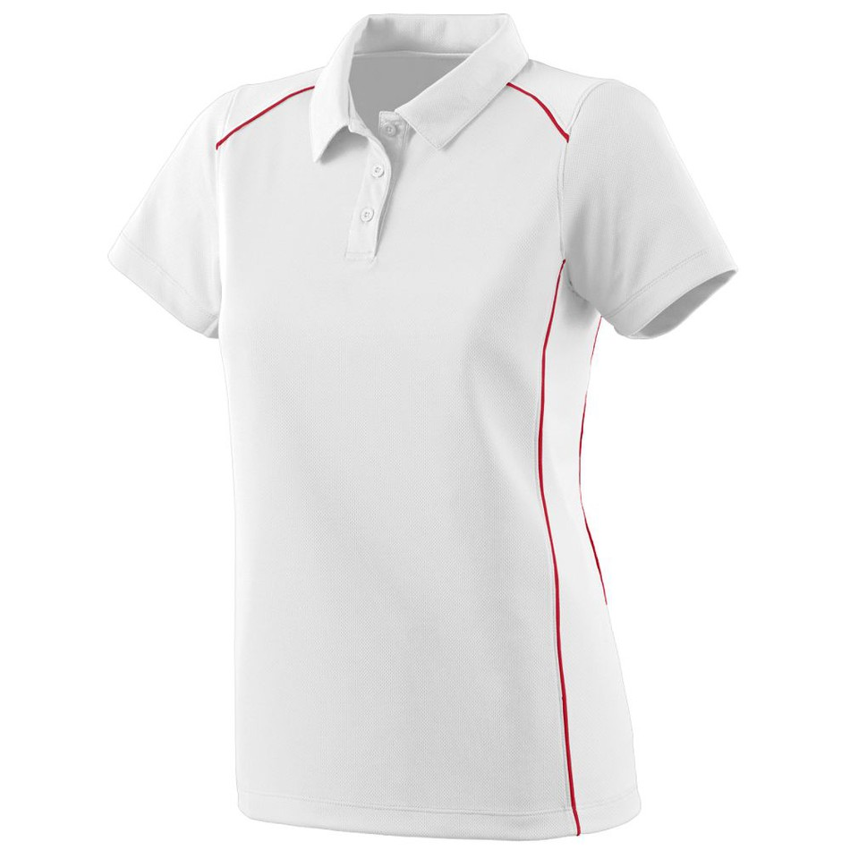 z5092-womens-moisture-wicking-polo-white-red.jpg cceb88497