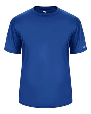 UPF 50+ ULTIMATE T-SHIRT