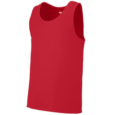 Moisture Wicking Tank Top