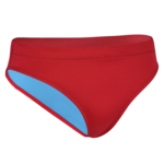 Lifeguard Low Profile Two-Piece Bottom