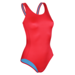 Lifeguard Train-X Swimsuit