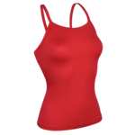Lifeguard Tankini Top