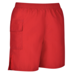 Men's Lifeguard Pro Short